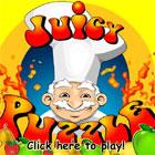 Juicy Puzzle игра