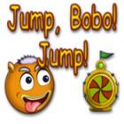 Jump, Bobo! Jump! игра