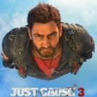 Just Cause 3 игра