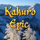 Kakuro Epic игра