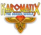 KaromatiX - The Broken World игра