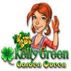 Kelly Green Garden Queen игра