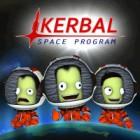Kerbal Space Program игра
