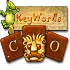 Key Words игра