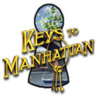 Keys to Manhattan игра