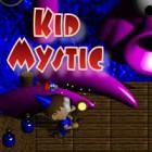 Kid Mystic игра