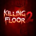 Killing Floor 2 игра