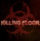 Killing Floor игра