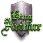 King Arthur игра