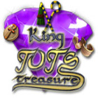 King Tut`s Treasure игра