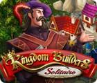 Kingdom Builders: Solitaire игра