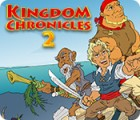 Kingdom Chronicles 2 игра