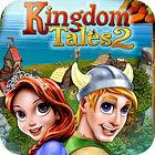 Kingdom Tales 2 игра