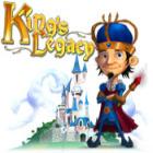 King's Legacy игра