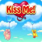 Kiss Me игра
