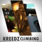 Kreedz Climbing игра