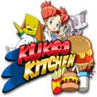 Kukoo Kitchen игра