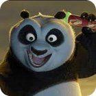 Kung Fu Panda 2 Coloring Page игра
