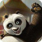 Kung Fu Panda 2 Find the Alphabets игра