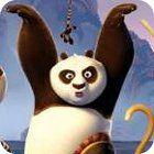 Kung Fu Panda 2 Home Run Derby игра