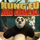 Kung Fu Panda 2 Hula Challenge игра