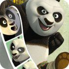Kung Fu Panda 2 Photo Booth игра