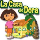 La Casa De Dora игра