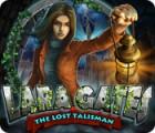 Lara Gates: The Lost Talisman игра