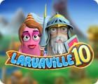 Laruaville 10 игра