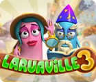 Laruaville 3 игра