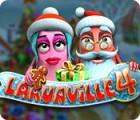 Laruaville 4 игра