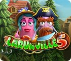Laruaville 5 игра