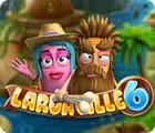 Laruaville 6 игра