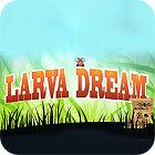 Larva Dream игра
