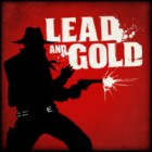 Lead and Gold: Gangs of the Wild West игра