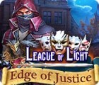 League of Light: Edge of Justice игра