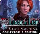 League of Light: Silent Mountain Collector's Edition игра