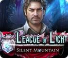 League of Light: Silent Mountain игра