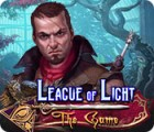 League of Light: The Game игра