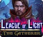 League of Light: The Gatherer игра