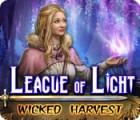 League of Light: Wicked Harvest игра