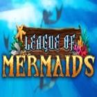 League of Mermaids игра