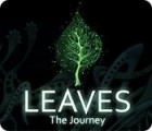 Leaves: The Journey игра