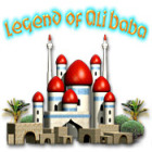 Legend of Ali Baba игра