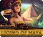 Legend of Maya игра
