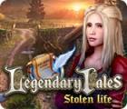 Legendary Tales: Stolen Life игра