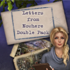 Letters from Nowhere Double Pack игра