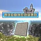 LexiCastle игра