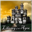 Library of the Ages игра