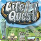 Life Quest игра